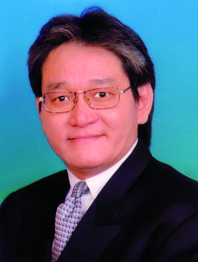 Albert Cheong Appointed Group General Manager of Sunway Resort Hotel & Spa, Malaysia