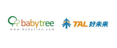 Babytree Announces Strategic Investment from TAL Education Group
