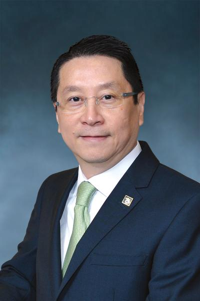 ACE Life Appoints Allan Lam as Hong Kong's New Country President