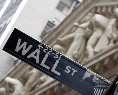 The View from Wall Street on the Private Label/Brands Question