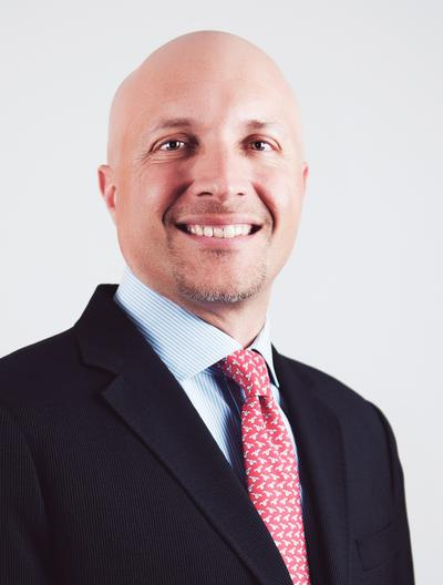 Global Cloud Xchange Appoints Fabrizio Civitarese as President of Asia Pacific