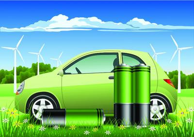 Despite skepticism, lithium-ion batteries will reach mass adoption in several industries including automotive and grid and renewable energy storage.