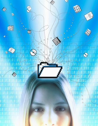 Emerging trends for brain controlled applications in consumer electronics create opportunities in several industries.