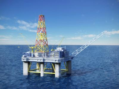 Subsea exploration is on the rise across the world as emerging applications gain momentum.