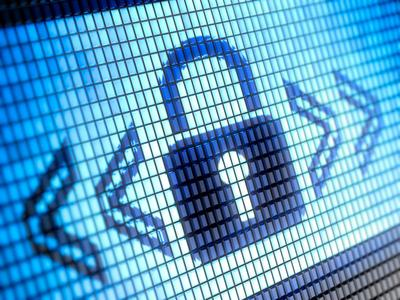 A recent analysis from Frost & Sullivan finds that organizations are turning to Managed Security Service Providers for protection against malware threats.