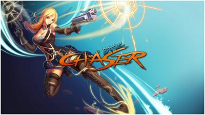 """Korea's mobile game developer, Studio H, launches """"Battle Chaser"""", a mobile action & defense title, in Taiwan"""