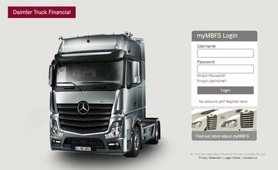 daimler truck financial australia. Cars Review. Best American Auto & Cars Review