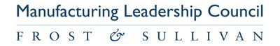 Frost & Sullivan's Manufacturing Leadership Council