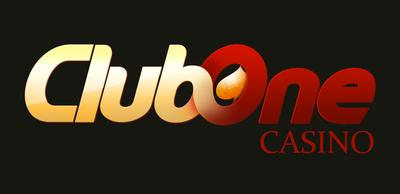ClubOne Platform is positioned itself as Club of Everyone