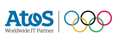 Atos Successfully Completes First Milestone in the Digital Transformation of the IT of the Olympic Games