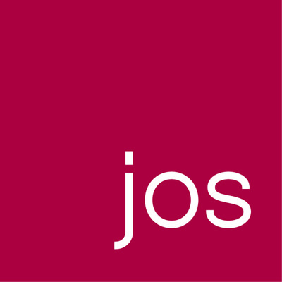 jardine onesolution becomes jos and bolsters capabilities
