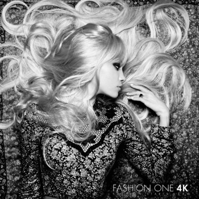 The first English language Ultra HD channel in the world, Fashion One 4K, launched on the MEASAT-3a satellite on Sep 1, 2015.