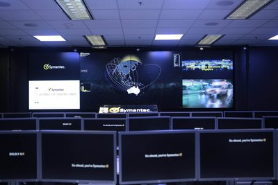 Symantec Expands Global Security Operations Centers With US$50 Million Investment