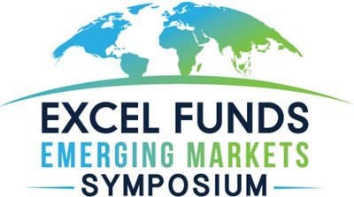 Excel Funds Emerging Markets Symposium 2016