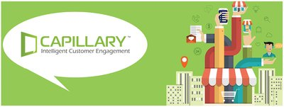 Capillary Technologies - Intelligent Customer Engagement, Retail Industry CRM
