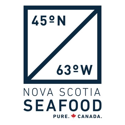 Nova Scotia, Canada Launches Premium International Seafood Brand in China