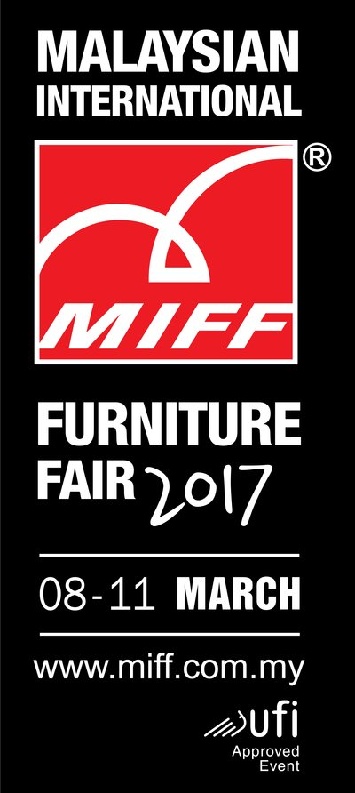 Miff Furniture Design Competition Opens For Entries