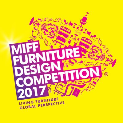 Forex trading competition 2017