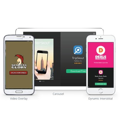 Vungle Introduces Dynamic Templates to Drive Performance for Advertisers, Bolster Revenue Streams for Mobile Publishers