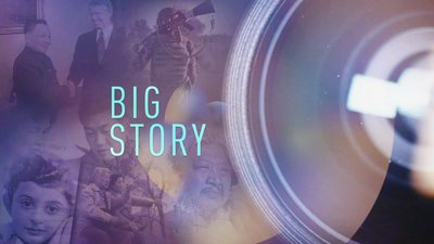 New Television Documentary Film Series Offers Platform for Creative, In Depth, Original Story Telling