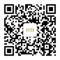 Stay updated, Follow Uomo Group on Wechat