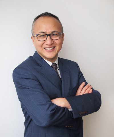 Hong Kong Airlines announced the appointment of Mr George Liu as Chief Marketing Officer (CMO)