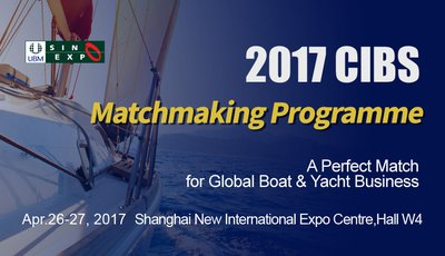 The Schedule of Matchmaking Meeting