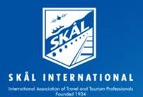 SKAL International USA