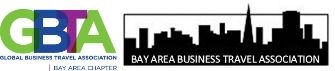 Bay Area Business Travel Association (BABTA)