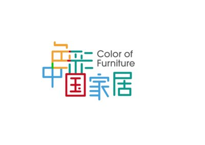 Color of Furniture China