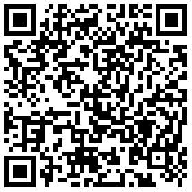Scan the QR code to quick register to visit SINCE 2017 for FREE!