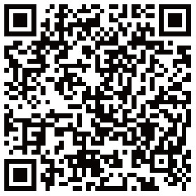 Scan the QR code to quick pre-register to visit SINCE 2017 for FREE