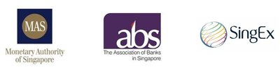 Monetary Authority of Singapore; The Association of Banks in Singapore; SingEx Holdings
