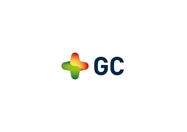 Green Cross's New Master Brand GC