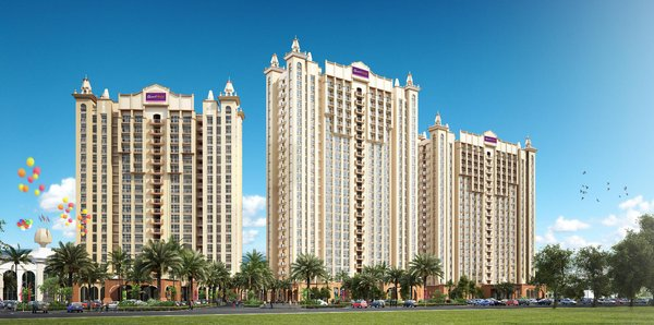 Archipelago International expands Asia portfolio with 700-room Quest management contract