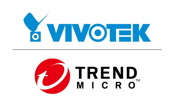 VIVOTEK and Trend Micro Announce Strategic Partnership in Cybersecurity