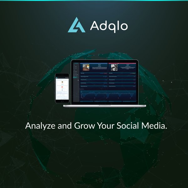 Southeast Asia's First Social Media Analytical Platform