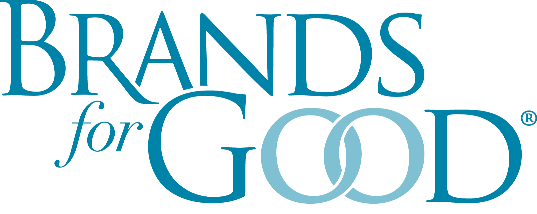 brands for good launches in singapore business news asiaone