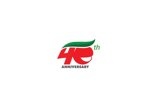 Food&HotelAsia -- Celebrating 40 Years of Business Excellence