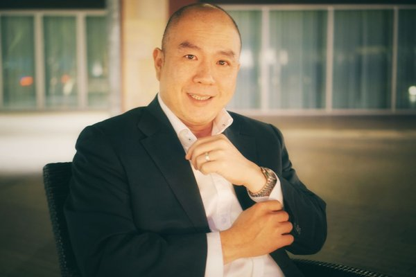 Paul Nai appointed as country manager for Aspect in Malaysia