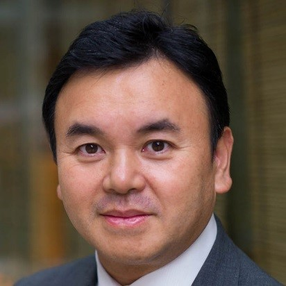 Eiji Uda, Chief Technology and Innovation Officer for Tokyo 2020, and Chairman and CEO Yext, will represent Japan on a world stage at the GREAT Festival of Innovation
