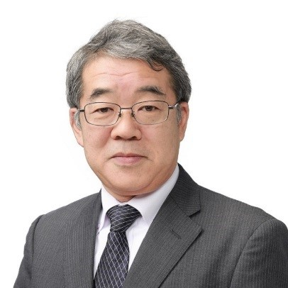 Shinya Kukita, Chief Engineer of NEC Corporation Global, will share his insights into developing smarter cities at the GREAT Festival of Innovation