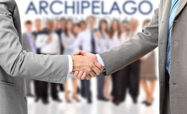Archipelago International Signs Letter of Intent with NWP Retail to Develop 14 New Hotels Across Indonesia