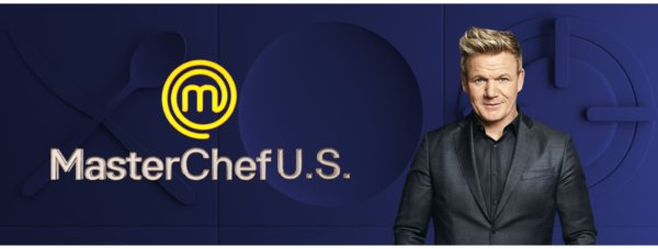 MasterChef U.S. returns. (R) 2018 Endemol Shine Group plc all rights reserved.
