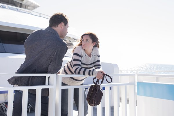 The Affair. (c) Showtime Networks Inc. All rights reserved.