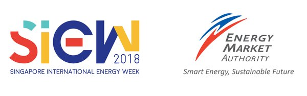 Registration opens for the 11th Singapore International Energy Week