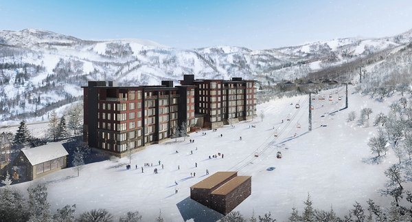 Yu Kiroro, the true Ski-in Ski-out Luxury Condominium in Hokkaido Japan presents opportunity for buyer to own their Kiroro residence in the heart of powder paradise. Yu Kiroro located 30 mins and 60 mins drive from historical town Otaru City and Sapporo City respectively