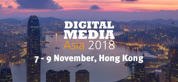 Organised by the World Association of Newspapers and News Publishers (WAN-IFRA), Digital Media Asia is the region's largest media industry conference on digital revenues, technology and innovation. Check out the power-packed conference programme to learn from leaders who are transforming the news industry! Find out what new business models and revenue streams they have found to be most effective in driving a profitable and sustainable media business.