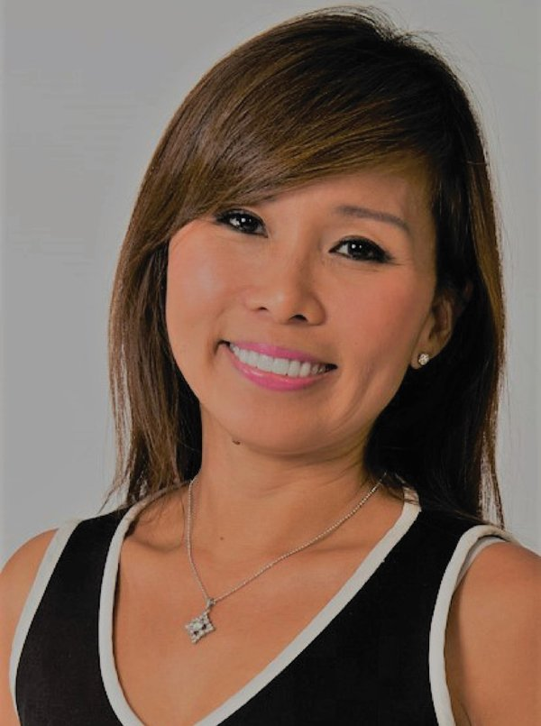 Cerecin today announced the appointment of Cheryl Tan as Vice President, Commercial and Partnering.
