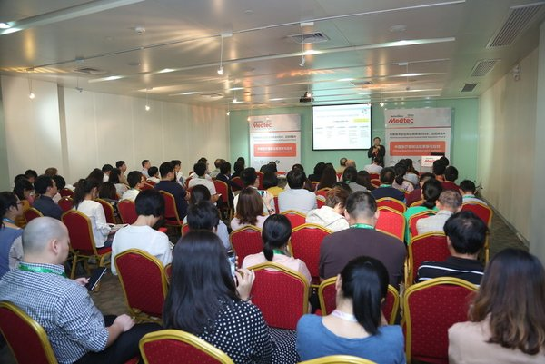 Chinese Regulatory Updates and Compliance